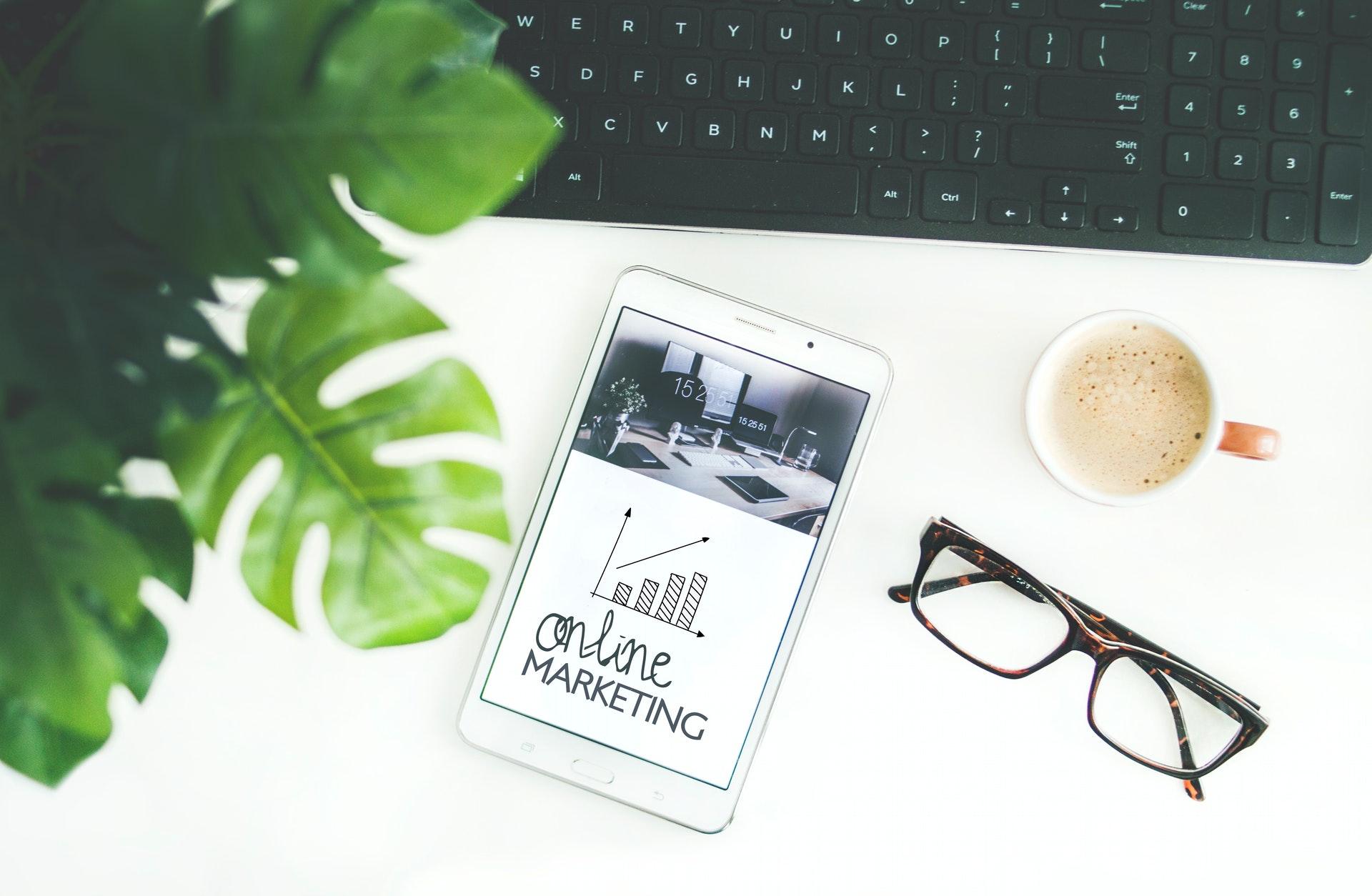 Digital Marketing Basics You Should Be Hands On