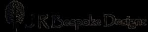 JR Bespoke Designs